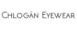 Chlogan-Logo