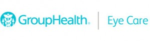 GroupHealth-Logo