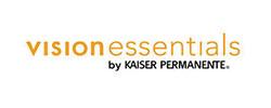 KaiserPermanente-Logo