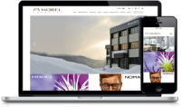 morel-eyewear-responsive-website-1