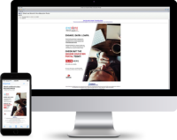 Shamir Education Portal Eyefind Email