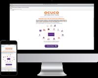 Ocuco Eyefind